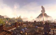 Die Siedler 7 - DLC Pack 1 - Screenshots - Bild 1