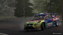 WRC: FIA World Rally Championship - Screenshots - Bild 55
