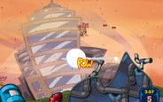 Worms Reloaded - Screenshots - Bild 8