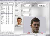 Fussball Manager 11 - Screenshots - Bild 29