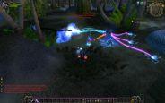 World of WarCraft: Cataclysm Beta - Die Echoinseln - Screenshots - Bild 49