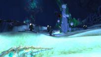World of WarCraft: Cataclysm Beta - Tiefenheim - Screenshots - Bild 19