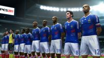 Pro Evolution Soccer 2011 - Screenshots - Bild 4