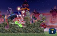 Worms Reloaded - Screenshots - Bild 11