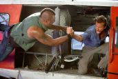 A-Team Der Film - Screenshots - Bild 8
