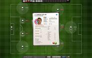 Fussball Manager 11 - Screenshots - Bild 21