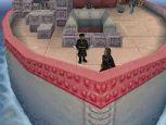 Die Legende von Aang - Screenshots - Bild 18