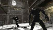 Spider-Man: Shattered Dimensions - Screenshots - Bild 3