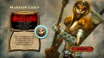 Guitar Hero: Warriors of Rock - Screenshots - Bild 12