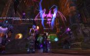 World of WarCraft: Cataclysm Beta - Die Schwarzfelshöhlen - Screenshots - Bild 18