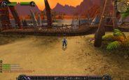 World of WarCraft: Cataclysm Beta - Die Echoinseln - Screenshots - Bild 26