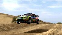 WRC: FIA World Rally Championship - Screenshots - Bild 72