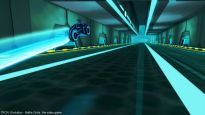 Tron: Evolution - Screenshots - Bild 4