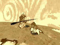 Okamiden - Screenshots - Bild 11