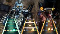 Guitar Hero: Warriors of Rock - Screenshots - Bild 4