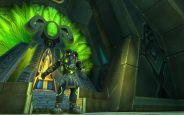 World of WarCraft: Cataclysm - Screenshots - Bild 17