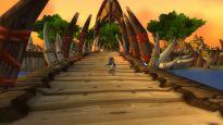 World of WarCraft: Cataclysm Beta - Die Echoinseln - Screenshots - Bild 7