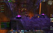 World of WarCraft: Cataclysm Beta - Die Schwarzfelshöhlen - Screenshots - Bild 9