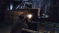 Mafia 2 - Screenshots - Bild 2