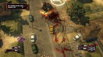 Zombie Driver - Screenshots - Bild 4