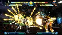 Marvel vs. Capcom 3: Fate of Two Worlds - Screenshots - Bild 17