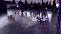 Grotesque Tactics Premium Edition - Screenshots - Bild 8
