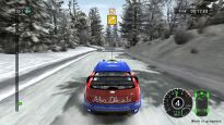 WRC: FIA World Rally Championship - Screenshots - Bild 66