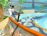 Shaun White Skateboarding - Screenshots - Bild 16