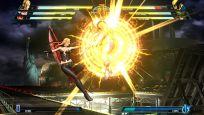 Marvel vs. Capcom 3: Fate of Two Worlds - Screenshots - Bild 7
