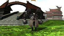 Martial Empires - Screenshots - Bild 4