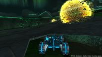Tron: Evolution - Screenshots - Bild 2