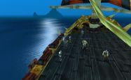 World of WarCraft: Cataclysm Beta - Vash'jir - Screenshots - Bild 2