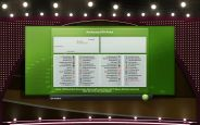 Fussball Manager 11 - Screenshots - Bild 8
