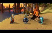 World of WarCraft: Cataclysm Beta - Die Echoinseln - Screenshots - Bild 22