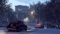 Mafia 2 - Screenshots - Bild 6