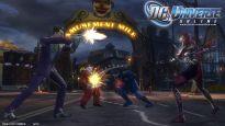 DC Universe Online - Screenshots - Bild 2