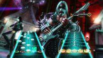 Guitar Hero: Warriors of Rock - Screenshots - Bild 20