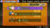 Naruto Shippuden: Ultimate Ninja Heroes 3 - Screenshots - Bild 17