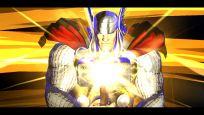 Marvel vs. Capcom 3: Fate of Two Worlds - Screenshots - Bild 9
