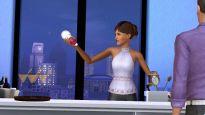 Die Sims 3: Late Night - Screenshots - Bild 1