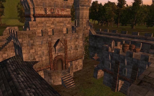Die Gilde 2: Renaissance - Screenshots - Bild 15