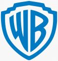 Warner Bros. Entertainment Inc.