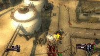 Zombie Driver - Screenshots - Bild 8