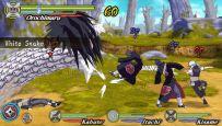 Naruto Shippuden: Ultimate Ninja Heroes 3 - Screenshots - Bild 45
