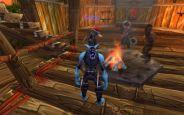 World of WarCraft: Cataclysm Beta - Die Echoinseln - Screenshots - Bild 32