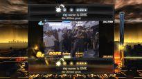 Def Jam Rapstar - Screenshots - Bild 6