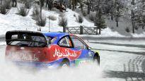 WRC: FIA World Rally Championship - Screenshots - Bild 34