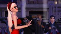 Die Sims 3: Late Night - Screenshots - Bild 2