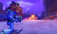 Toy Story 3 - Das Videospiel - Screenshots - Bild 5