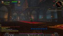 World of WarCraft: Cataclysm Beta - Die ersten Level mit den Worgen - Screenshots - Bild 28